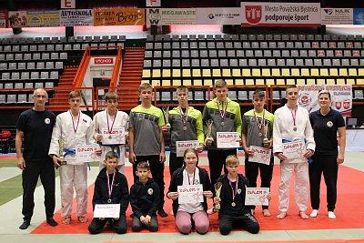 MT Grand prix Považská Bystrica/2021