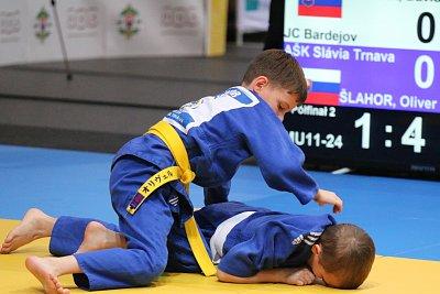 MT Grand Prix Banská Bystrica/2019 8