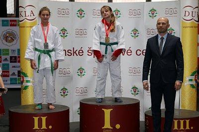 MT Grand Prix Banská Bystrica/2019 26