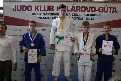 MVC Kolárovo/2018 50