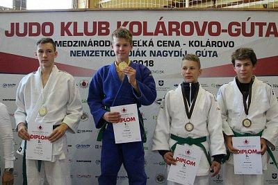 MVC Kolárovo/2018 51