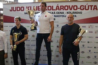 MVC Kolárovo/2018 53