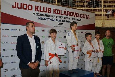 MVC Kolárovo/2018 46