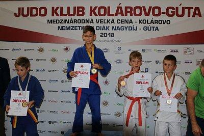 MVC Kolárovo/2018 43