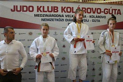 MVC Kolárovo/2018 47