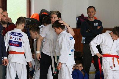 VC Archa Cup Sokol Bratislava/2019 39