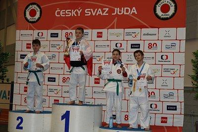 MT Grand Prix Ostrava/CZE 2019 29