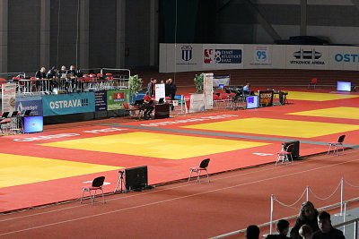 MT Grand Prix Ostrava/CZE 2019 2