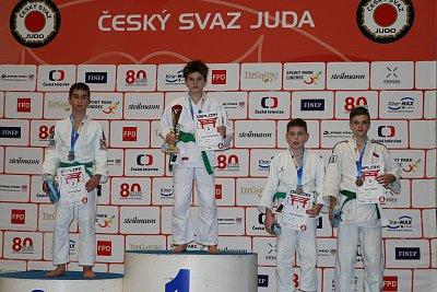 MT Grand Prix Ostrava/CZE 2019 30