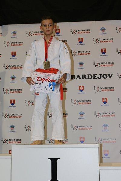 MVC Bardejov/2019 98