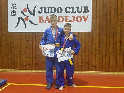 MVC Bardejov/2019 110