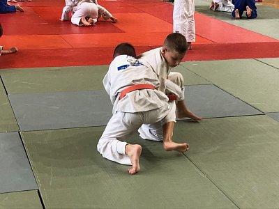 VT Kolárovo/2019 41
