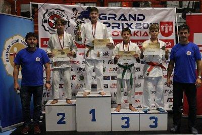 MT Grand Prix Považská Bystrica/2019 91