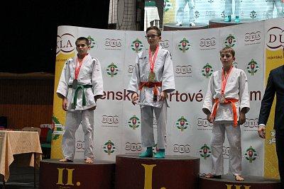 MT Grand Prix Banská Bystrica 2020 148