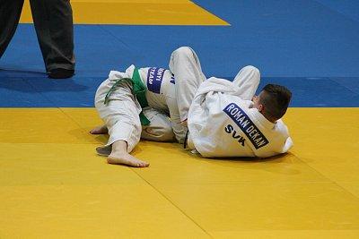 MT Grand Prix Banská Bystrica 2020 139