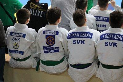 MT Grand Prix Banská Bystrica 2020 84