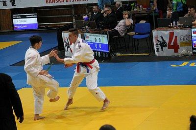 MT Grand Prix Banská Bystrica 2020 61