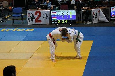 MT Grand Prix Banská Bystrica 2020 117