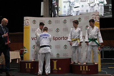 MT Grand Prix Banská Bystrica 2020 149