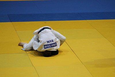 MT Grand Prix Banská Bystrica 2020 137