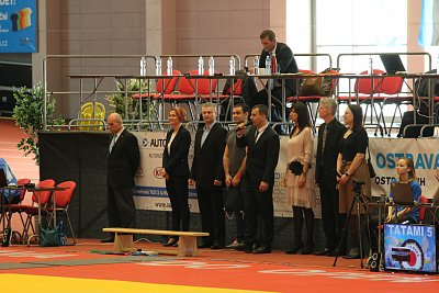 MT Grand prix Ostrava/CZE 2020 2