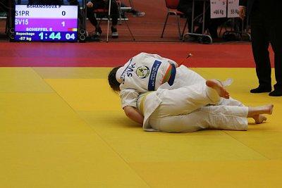 MT Grand prix Ostrava/CZE 2020 66