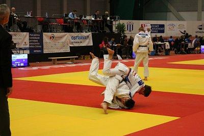 MT Grand prix Ostrava/CZE 2020 105