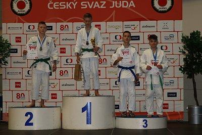 MT Grand prix Ostrava/CZE 2020 141