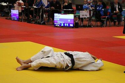MT Grand prix Ostrava/CZE 2020 114