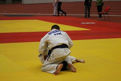 MT Grand prix Ostrava/CZE 2020 129
