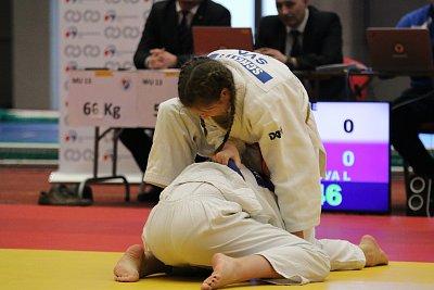 MT Grand prix Ostrava/CZE 2020 70