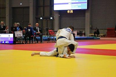 MT Grand prix Ostrava/CZE 2020 112