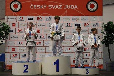 MT Grand prix Ostrava/CZE 2020 145