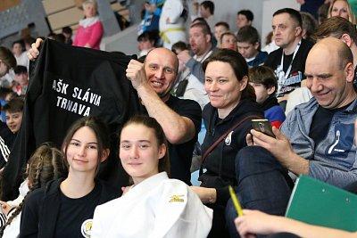 MT Grand prix Ostrava/CZE 2020 4