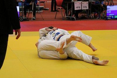 MT Grand prix Ostrava/CZE 2020 64