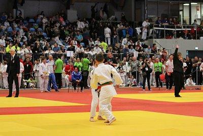 MT Grand prix Ostrava/CZE 2020 42