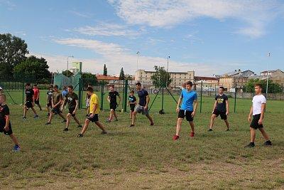 1. turnus Denný tábor Trnava/2021 81