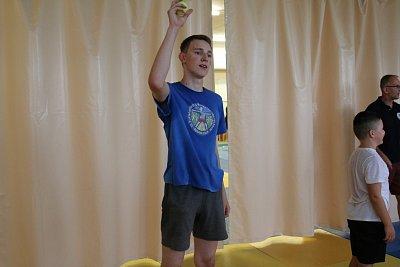 1. turnus Denný tábor Trnava/2021 215