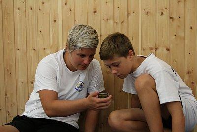 1. turnus Denný tábor Trnava/2021 293