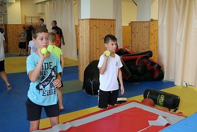 1. turnus Denný tábor Trnava/2021 222