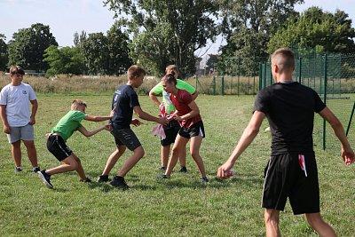 2. turnus Denný tábor Trnava/2021 210