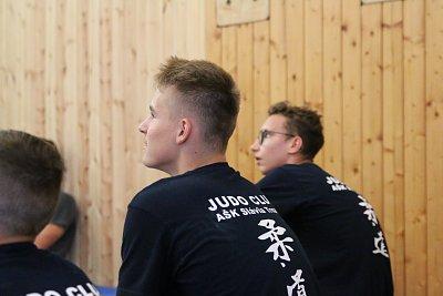 2. turnus Denný tábor Trnava/2021 276