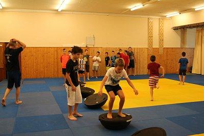 2. turnus Denný tábor Trnava/2021 137