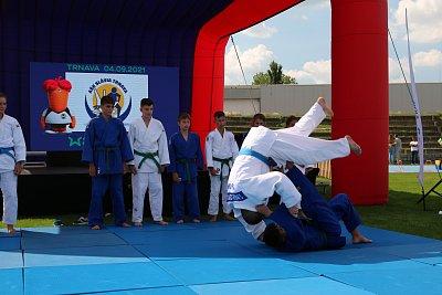 Wannado Slovensko - Festival Športu v Trnave 68