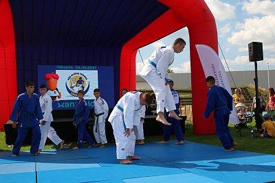 Wannado Slovensko - Festival Športu v Trnave 46