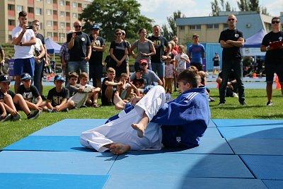 Wannado Slovensko - Festival Športu v Trnave 85