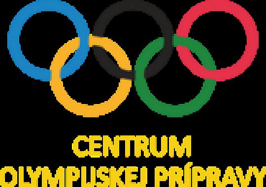 Logo mesta Trnava